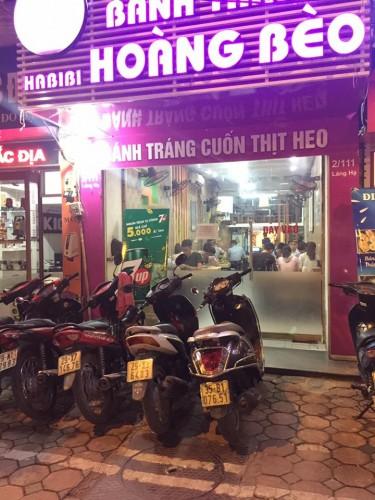 banh-trang-cuon-thit-heo-111-lang-ha-dong-da