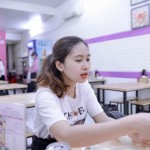 Bánh Tráng Nem lụi Hoàng Bèo 36A Đội Cấn Khuyến Mãi