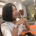 Những quán Nem lụi ngon ở Hà Nội